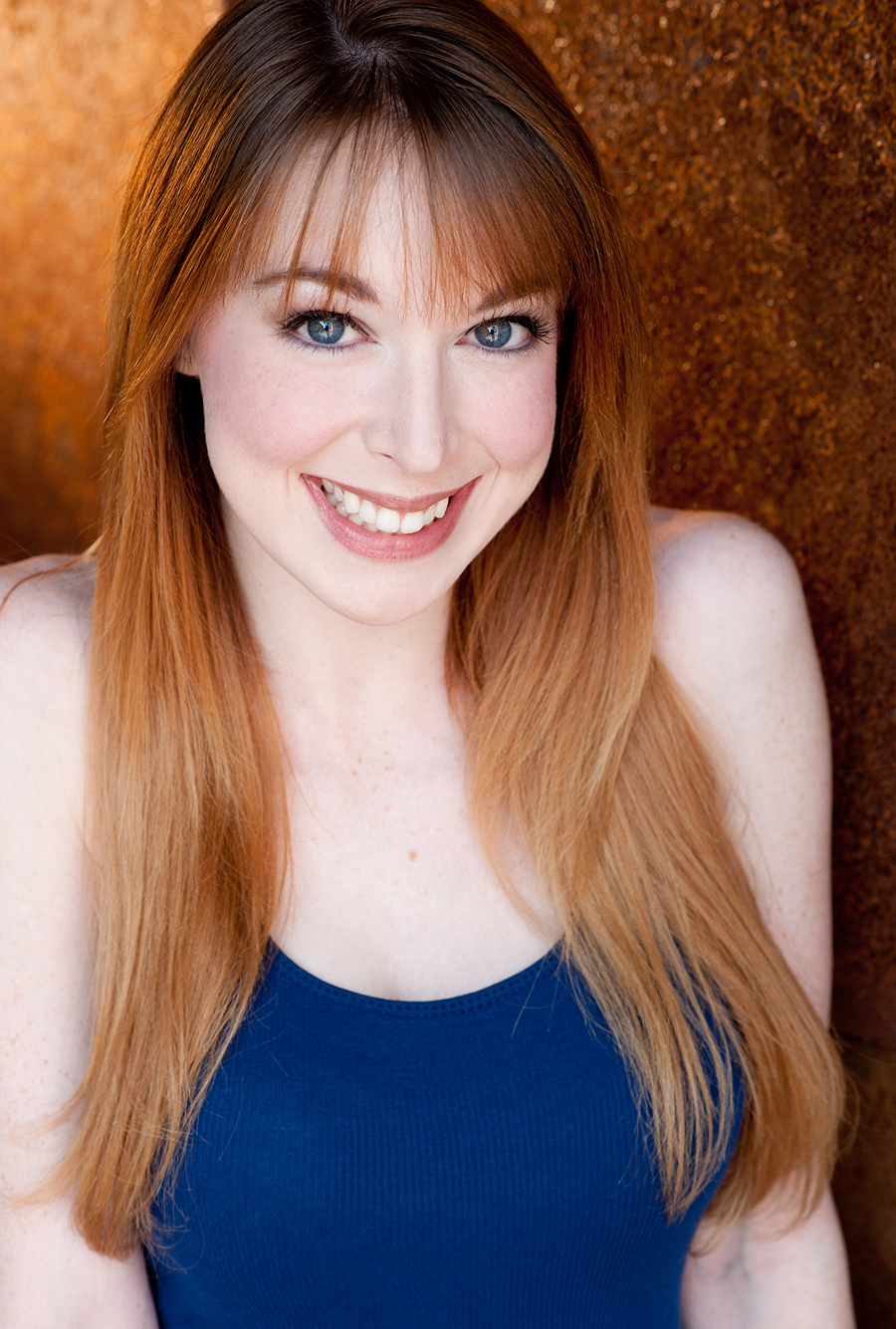 lisa foiles husband
