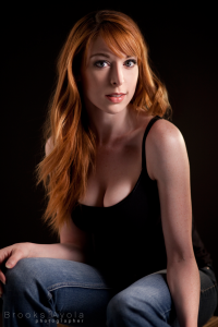 Photoshoots Portfolio Categories Lisa Foiles Online