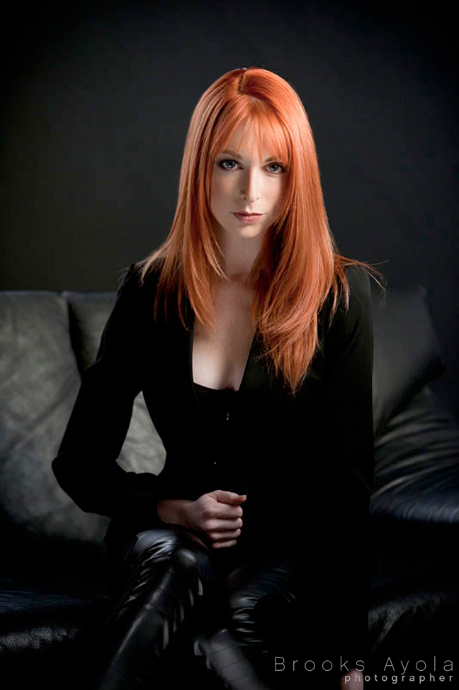 By Brooks Ayola Lisa Foiles Online